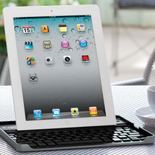 ipad-keyboard_sq