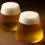 富士山麓にビールあり