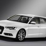 これぞ、Audi。ステーションワゴンの最高峰