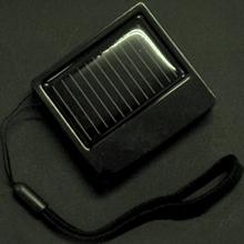 battery_sq