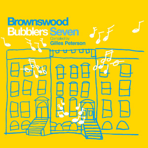 brownswoodbubblersseven_sq