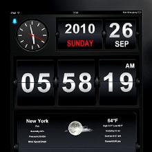 flip-clock_sq