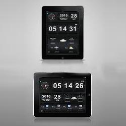 flip-clock_ts.