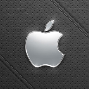 iphone4wallpaper_sn