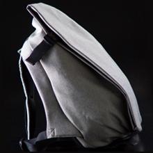 laptop-rucksack_sq