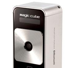 magic-cube_sq