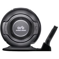 orb48_ts