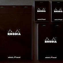 rhodia_sq