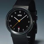 価格までも一切の無駄をそぎ落とされた素晴らしい腕時計