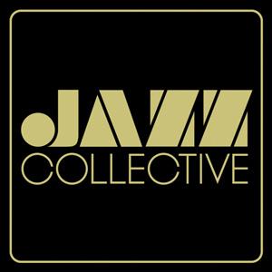 jazzcollective_sn