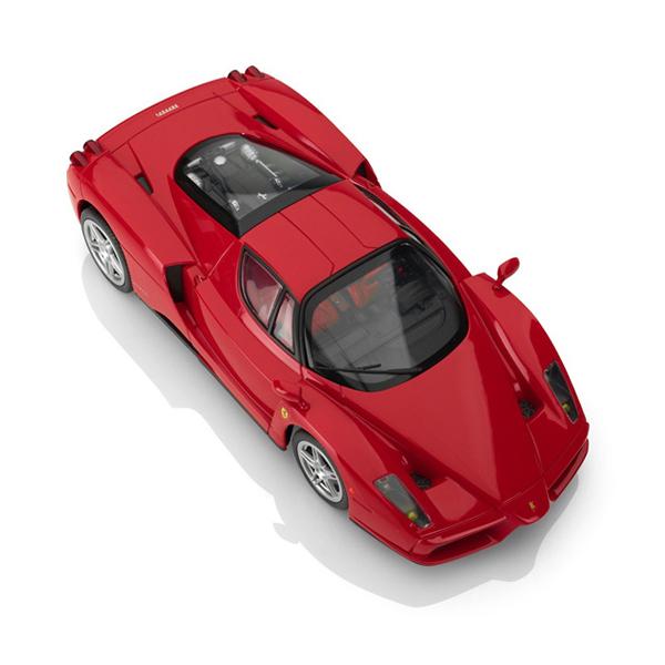 Silverlit Bluetooth Remote Control Enzo Ferrari