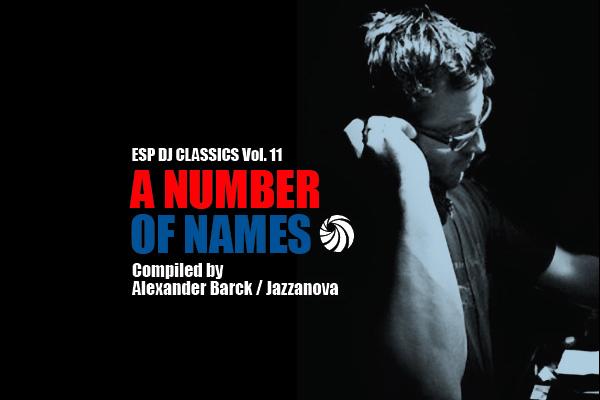 ESP-DJ-Classics-VOL.11