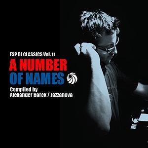 ESP-DJ-Classics-VOL.11_sub