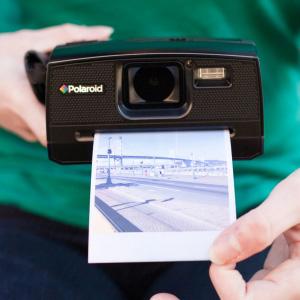 Polaroid_sub