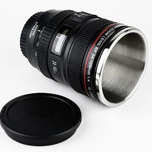 camera-lens-mug_sub