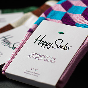 happysocks_sub
