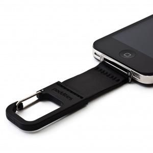 iphone-carabiner_sub