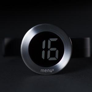 menu_sub
