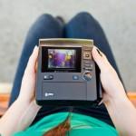 デジタルとアナログの競演 カメラ編