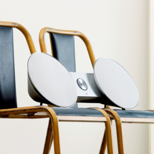 BeoPlay_A8_sub