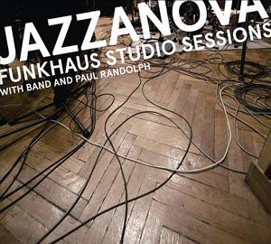 Jazzanova_sub