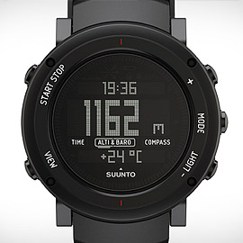 suunto-core-alu-watch_sub