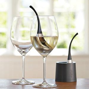 wine_sub