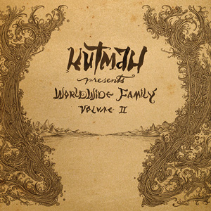 Kutmah-Presents-Worldwide-Family-Vol-2-Artwork-by-Kutmahsub
