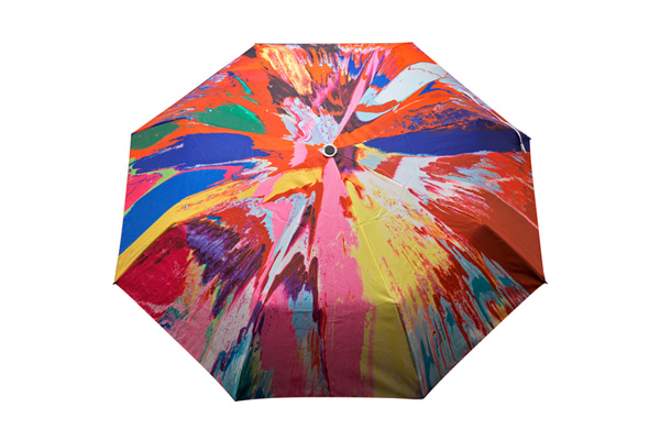 beautiful amore umbrella_
