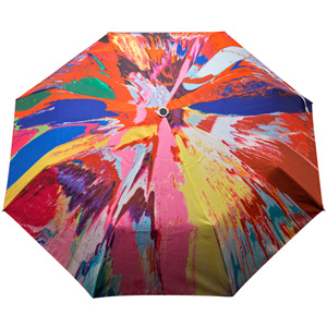 beautifulamoreumbrella_sq