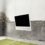 バング&オルフセン初の薄型テレビ 日本上陸