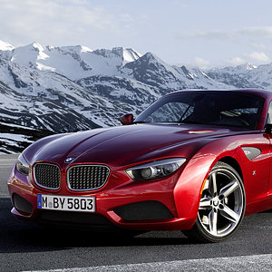 bmw-zagato-coupe_sub