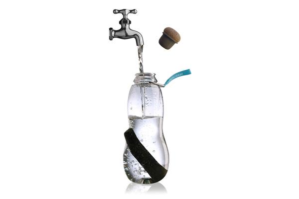 eau good