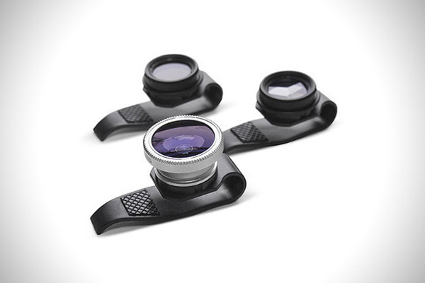 gizmon_clip-on_lenses