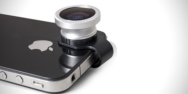 gizmon_clip_on_lenses