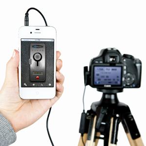 iphone-dslr-controller-sq