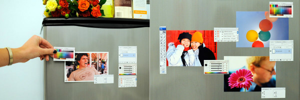 photoshop_fridge_magnets_01.jpg