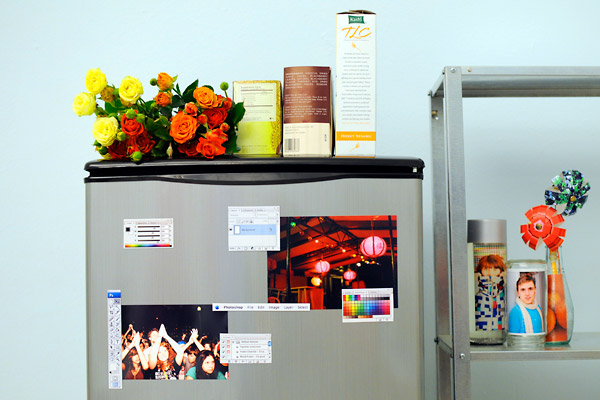 photoshop_fridge_magnets