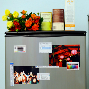 photoshop_fridge_magnets_sq