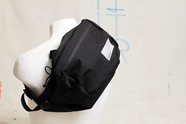 trekker_sling_bag