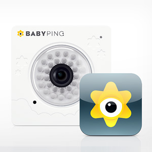 babyping_sq