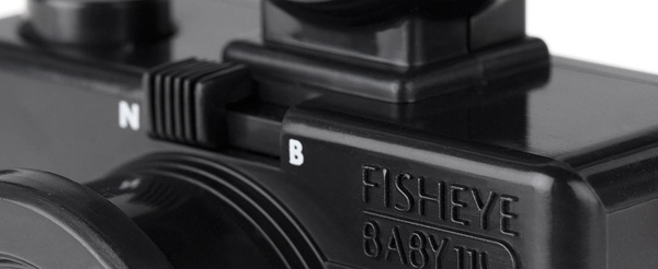 fisheye_baby_110