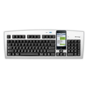 matiasonekeyboard_sq