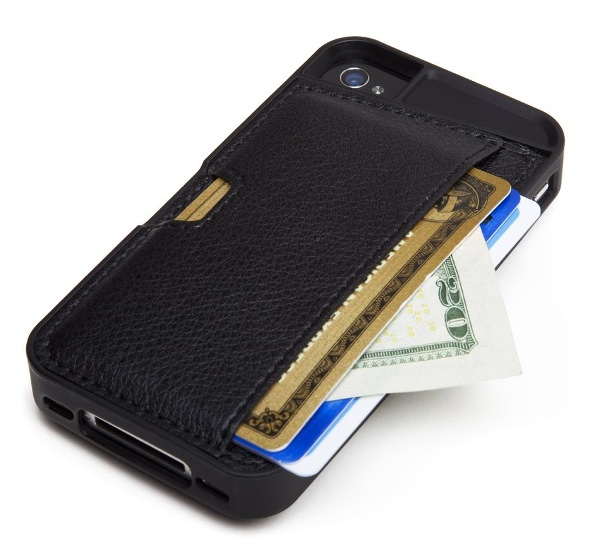 q_card_case