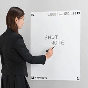 shotnote_sq