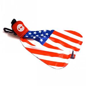 americanflaglenscleaner_sq