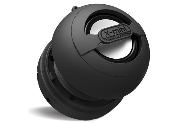 KAI Capsule Speaker