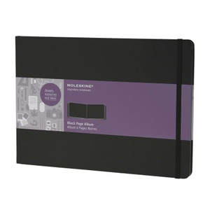 moleskine-black-collection_sq