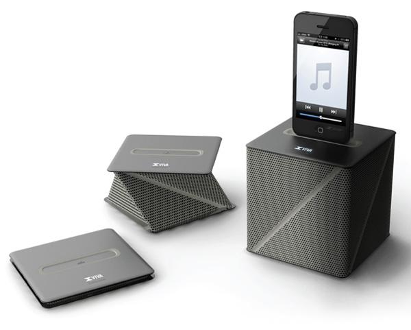 viva_speaker
