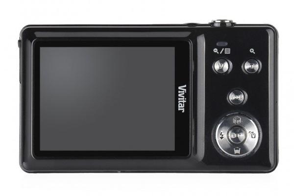 vivicamT135